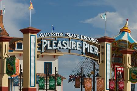 Things To Do In Galveston Texas Gary Greene Vacation Rentals